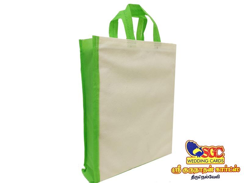 Bags-SGC BAG 003