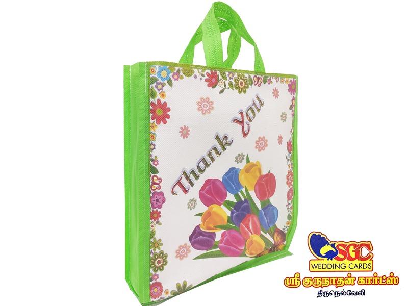 Bags-SGC BAG 007