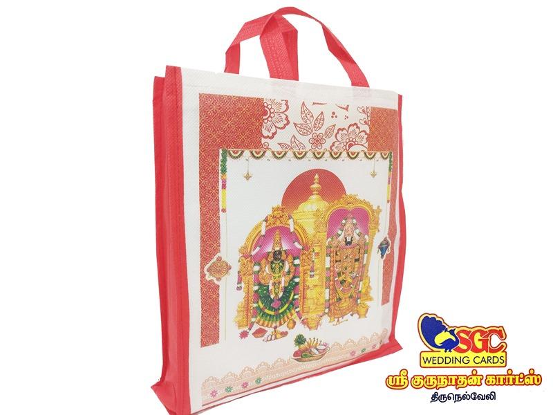 Bags-SGC BAG 009