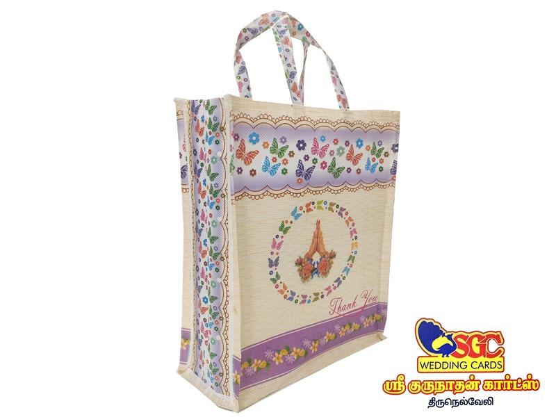 Bags-SGC BAG 013