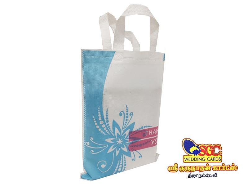 Bags-SGC BAG 022