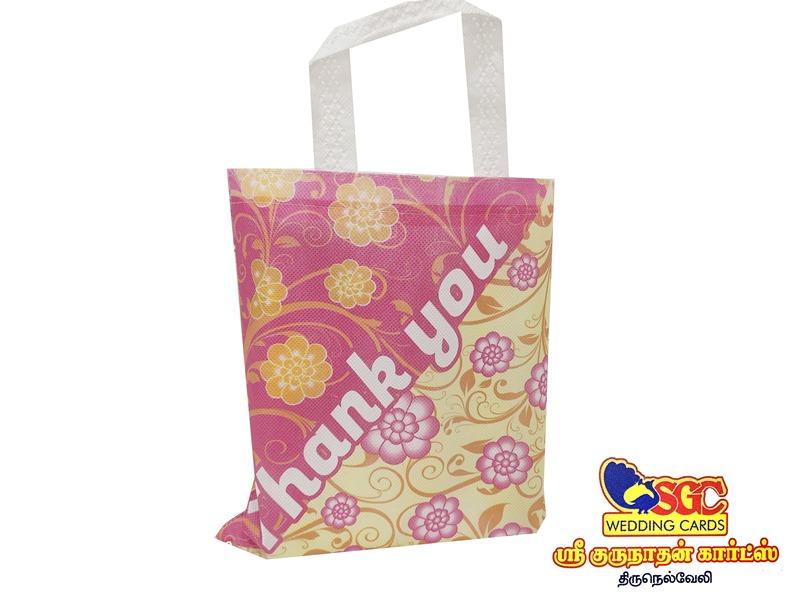 Bags-SGC BAG 024