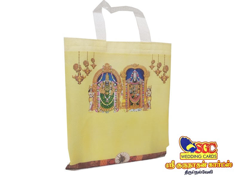 Bags-SGC BAG 025