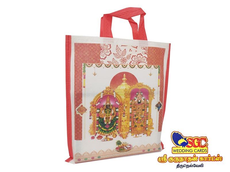 Bags-SGC BAG 027