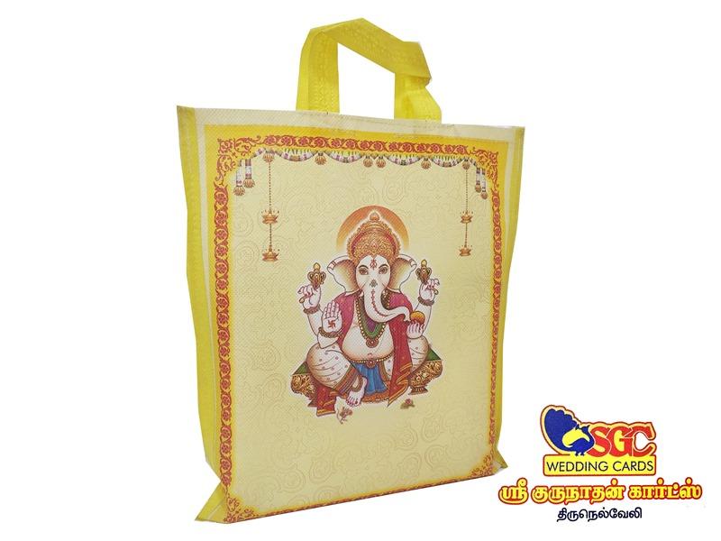 Bags-SGC BAG 029