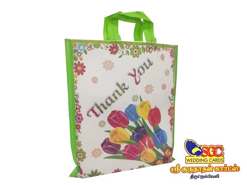 Bags-SGC BAG 036