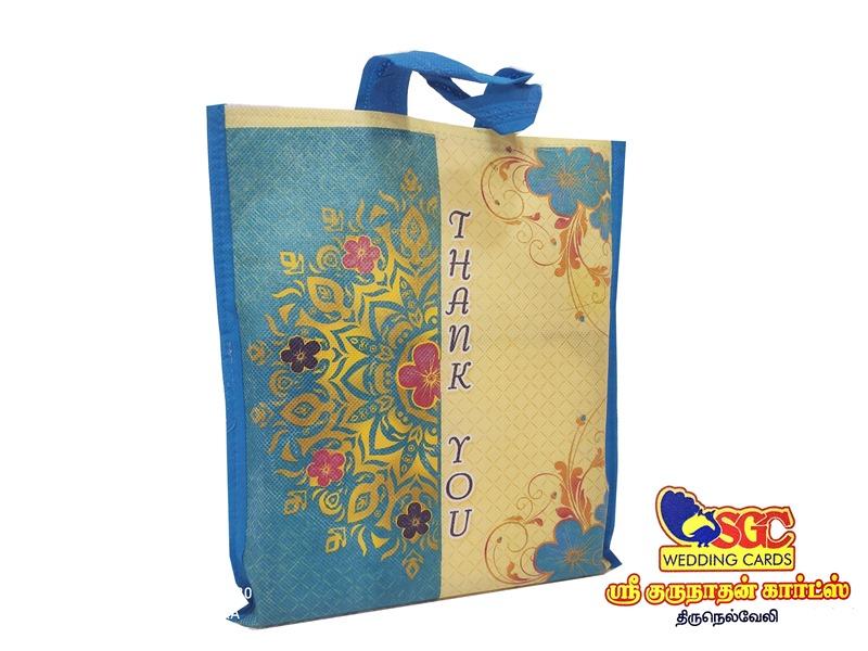 Bags-SGC BAG 037
