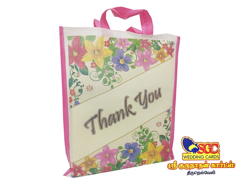 Bags-SGC BAG 038