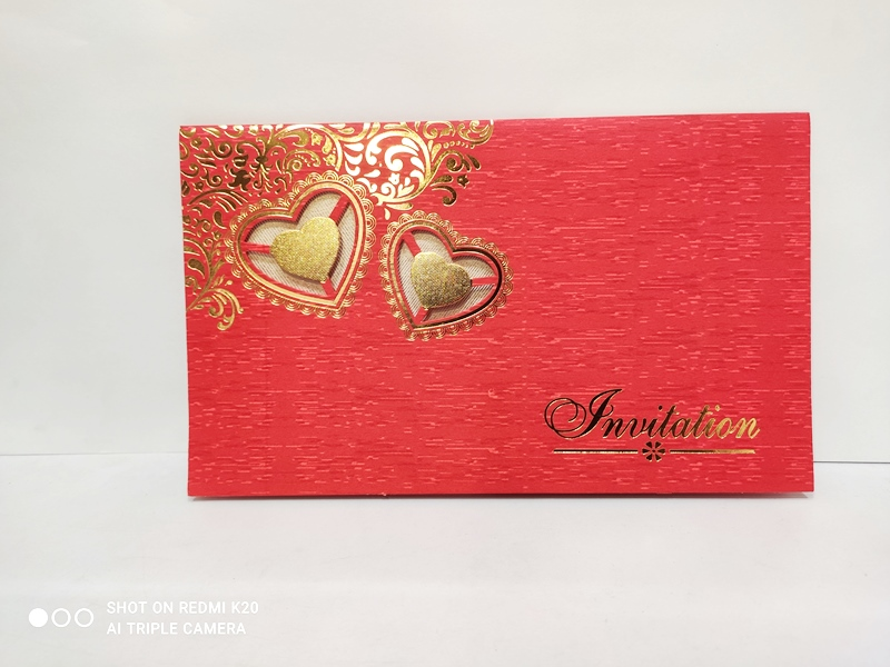 Christian Cards-SGC CC 001