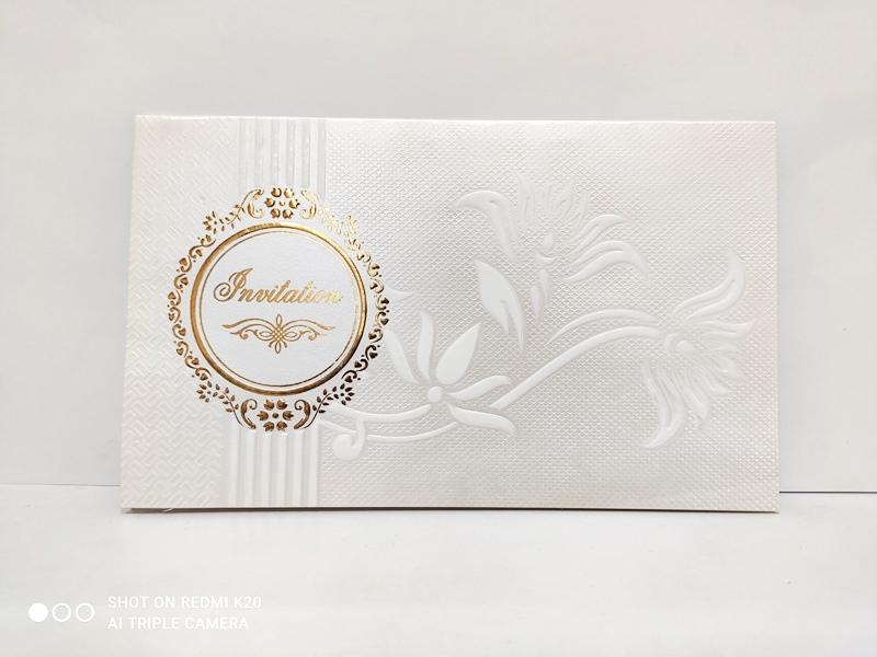 Christian Cards-SGC CC 003