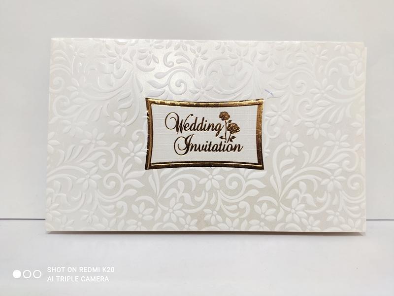 Christian Cards-SGC CC 005