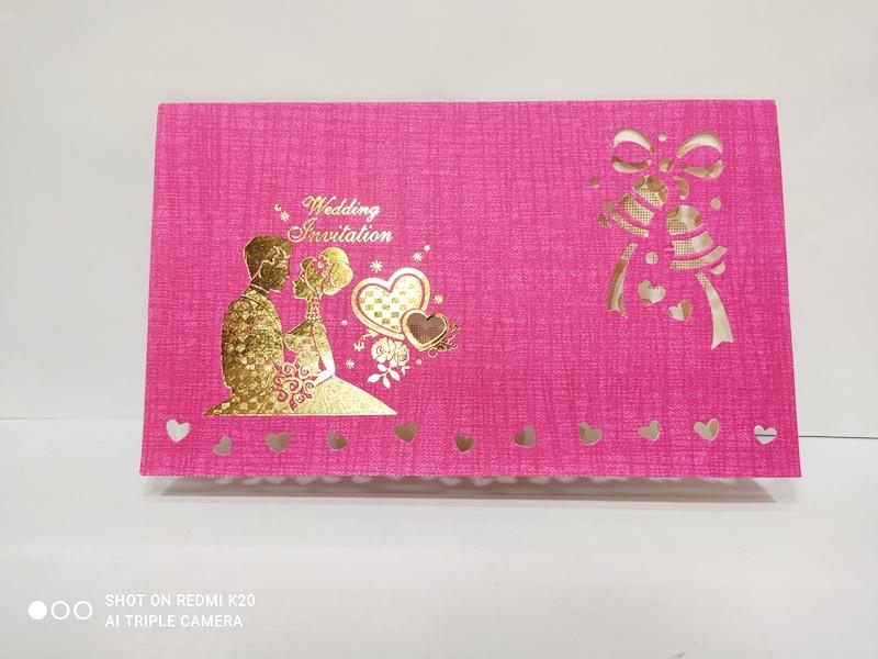 Christian Cards-SGC CC 008