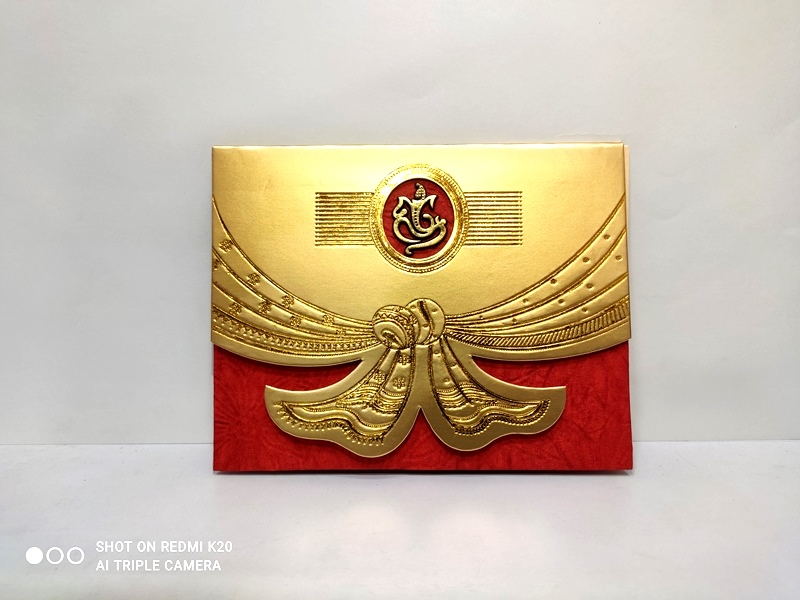 Friends Cards-SGC FC 030